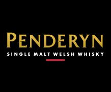 Penderyn- Single Malt Welsh Whisky