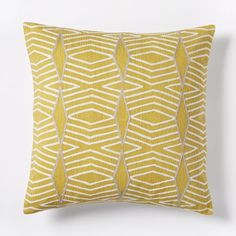 Pillows and Accessories New Arrivals | west elm