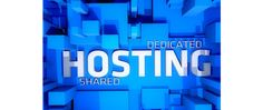 We are offering you various web hosting packages which have all the useful resources essential for the creation of your website pages.   #hosting #server #website
