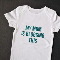 Today Is My 4 Year Bloggoversary! via TheKimSixFix.com