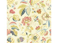 Search for products: Kravet,Home Furnishings, Fabric, Trimmings, Carpets, Wall Coverings