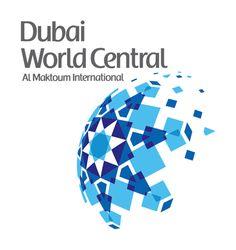 Dubai Logo. Cato Purnell Partners