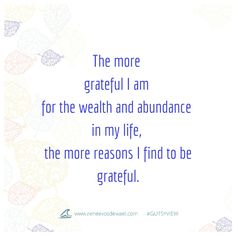 #grateful #feeling #knowing #words #quotes #quote #wisdom #life #gratitude #selfcare #core #values #shop