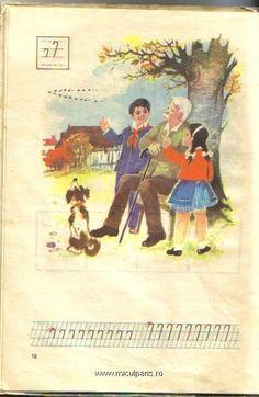 Bastonase Vintage School, Printed Materials, Old Pictures, My Dad, Golden Age, Paper Dolls, Childhood Memories, Card Games, Children