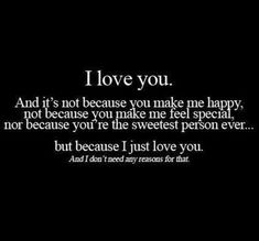 Image result for quotes about unconventional love