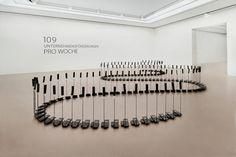 sound installation japan - Google Search