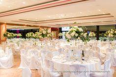 Organisation Mariage - Organisateur Mariage - Wedding Planner rhône-alpes et Italie - décorations