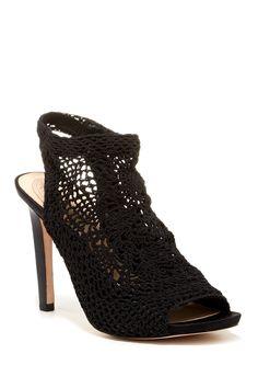 Bellini Dress Sandal