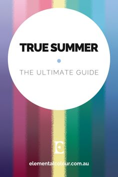 True Summer: The Ultimate Guide — Everything you need to know about the True Summer tone