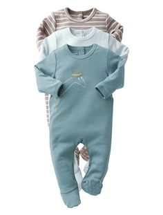 Vertbaudet_baby_clothes_01