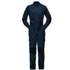 The one piece Flight Suit for women from the Rotor Collection is designed for helicopter pilots and offers performance and comfort. Mens Sweat Suits, Female Marines, Helicopter Pilots, Suit Pattern, Playsuits, Jumpsuits For Women, Overalls, Rompers, One Piece