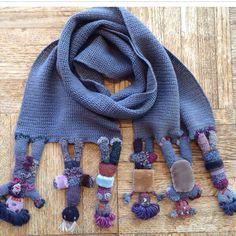 #sophiedigard #crochet #tığişi