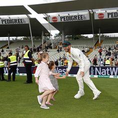 Test Cricket, Cricket Sport, David Warner, The St, Soccer, Sports, Hs Sports, Football, Cricket