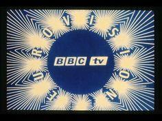 eurovision live bbc