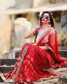 Look Your Best With This Fashion Advice Cute Girl Poses, Cute Girl Photo, Stylish Girls Photos, Stylish Girl Pic, Girl Pictures, Girl Photos, Holi Pictures, Girl Pics, Hd Photos