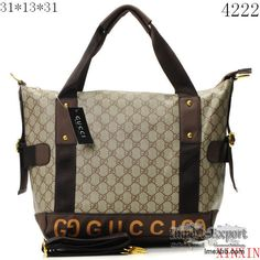 43f97d9a77c501 15 Best Best Fake Leather Gu+cci Handbags for sale Replica ...