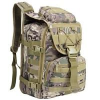 Hiking Bag, Hiking Backpack, Backpack Bags, Cowgirl Costume, Camo Purse, Desert Camo, Tactical Backpack, Wilderness Survival, Mountaineering