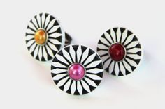 Wooden+Button+ringDaisy+New+Lower+Price+by+BasketfulOfTrinkets,+$6.00