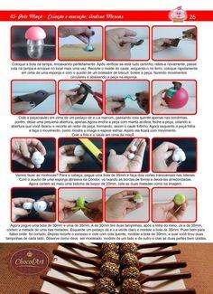 pote maca Clay, Biscuit, Imagination, Decorated Jars, Bottles, Tutorials, Make Art, Dashboards, Mason Jars