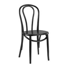 Shop Modway  EEI-1543 Eon Dining Side Chair at ATG Stores. Browse our dining chairs, all with free shipping and best price guaranteed.