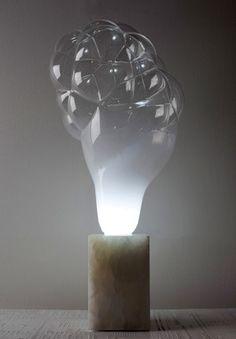 glassworks, matteo gonet