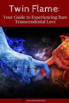 7 Soulmate Signs That You May Not Have Expected - Happy Relationship Guide Soulmate Connection, Soul Connection, Twin Flame Love, Twin Flames, Soulmate Signs, Twin Flame Relationship, Relationship Goals, Law Of Attraction Love, Twin Souls
