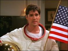 Image of greg for fans of Dharma & Greg 6661617 Hotch Criminal Minds, Criminal Minds Characters, Crminal Minds, Behavioral Analysis Unit, Thomas Gibson, It Movie Cast, Tv Actors, New Poster, Pretty Boys