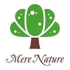 #NEW #iOS #APP ネイルサロンMere Nature(メルナチュール)天神大名 - Daisuke Tateishi