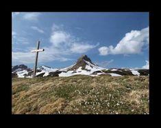 Untitled Mount Rainier, Mountains, Nature, Travel, Happy Sunday, Alps, Naturaleza, Viajes, Destinations