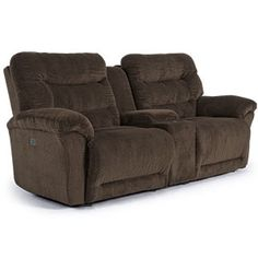 Sofas | Power Reclining | SHELBY COLL. | Best Home Furnishings