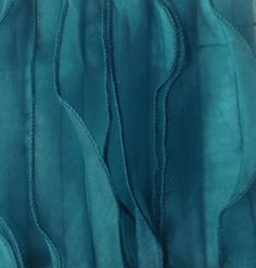 linen pattern