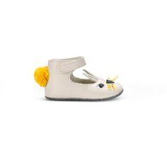STELLA McCARTNEY KIDS|Chaussures & Accessoires|Chaussures & accessoires