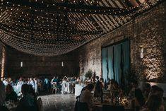 Susanna + Toby | Monks' Barn, Hurley | Berkshire Wedding Photography — Will Fuller Photography - London Wedding Photographer
