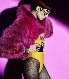 Color! Photographer | Nihat Odabasi #color #photography #stylists #easthetic #fashion #womensfashion  #pop #artpop