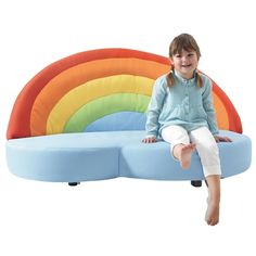 baby bausteine kombinationen krabbelmatten bewegungslandschaften polster ruhe. Black Bedroom Furniture Sets. Home Design Ideas