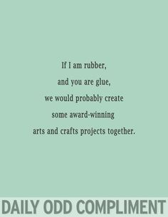 @Johanna Hörrmann Hörrmann Hörrmann Hörrmann Moore, this made me think of you
