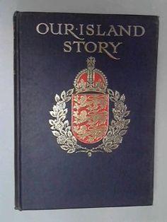 Our Island Story: H.E.; Robert Hodgson [Illustrator] Marshall: Amazon.com: Books