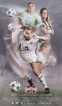 Sport Poster Soccer Futbol Ideas For 2019 Soccer Pro, Soccer Goalie, Soccer Drills, Basketball Teams, College Soccer, Funny Soccer, Soccer Sports, Soccer Cleats, Soccer Ball