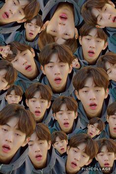 Nam Joo Hyuk Selca, Nam Joo Hyuk Cute, Nam Joo Hyuk Lee Sung Kyung, Jong Hyuk, Weightlifting Fairy Kim Bok Joo Wallpapers, Nam Joo Hyuk Wallpaper, Joon Hyung, Kim Book, Ahn Hyo Seop