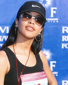 "1,235 Likes, 5 Comments - Aaliyah Haughton (@aaliyahhaughton) on Instagram: ""#Aaliyah"""