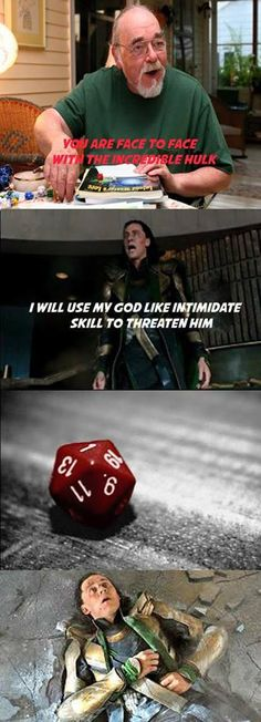 Ouch, fail roll. This is funny but I also know the feeling. My drow once fumbled so badly when trying to load his crossbow with tranq bolts that he stabbed his own hand and then failed the res check horribly as well...
