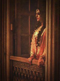Indian wedding photography. bridal photoshoot ideas.