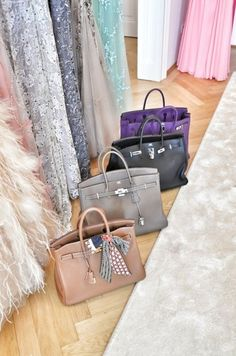white birkin bag - 1000+ ideas about Birkin Bags on Pinterest | Hermes, Hermes Birkin ...