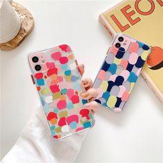 Cute Iphone 5 Cases, Cute Cases, Iphone 7 Plus, Iphone 11, Graffiti, Cheap Iphones, Iphone Models, Mini, Cover