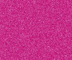 Printed Glitter available to buy online in small or large lengths from Funki Fabrics. Glitter Rosa, Pink Glitter, Craft Wedding, Wedding Guest Book, Fundo Pink, Hipster Girls, Glitter Makeup, Color Rosa, Watercolor Background