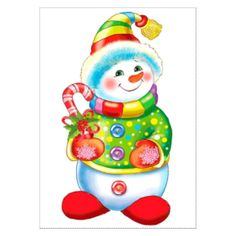 Autone Colorful Snowman DIY Full Diamond Embroidery Painting Cross Stitch Craft Home * You can find even more details by going to the photo web link. (This is an affiliate link). Snowman Clipart, Christmas Clipart, Christmas Pictures, Christmas Snowman, Christmas Ornaments, Christmas Colors, All Things Christmas, Christmas Decorations, Frosty The Snowmen