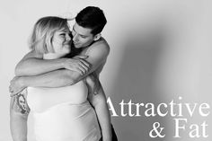 Abercrombie & Fitch Becomes Attractive & Fat  | An Open Letter to Mike Jeffries