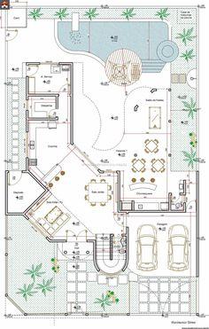 b6ff3fbad919f7647a92d2a57294138a_BIG  ~ Great pin! For Oahu architectural design visit http://ownerbuiltdesign.com