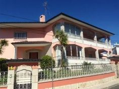 BOOK HOUSE 7 IN £ 260 PER NIGHT: CASCCAIS ROMANTIC, CHARM AND SKY HOUSE