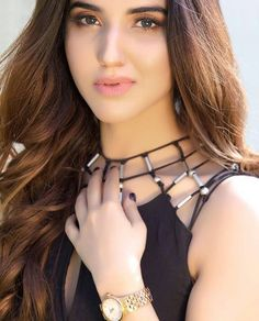 Pretty girl from Pakistan😍😍😍 Pakistani Girl, Pakistani Actress, Beautiful Models, Beautiful People, Hareem Farooq, Celebs, Celebrities, Stylish Girl, My Girl